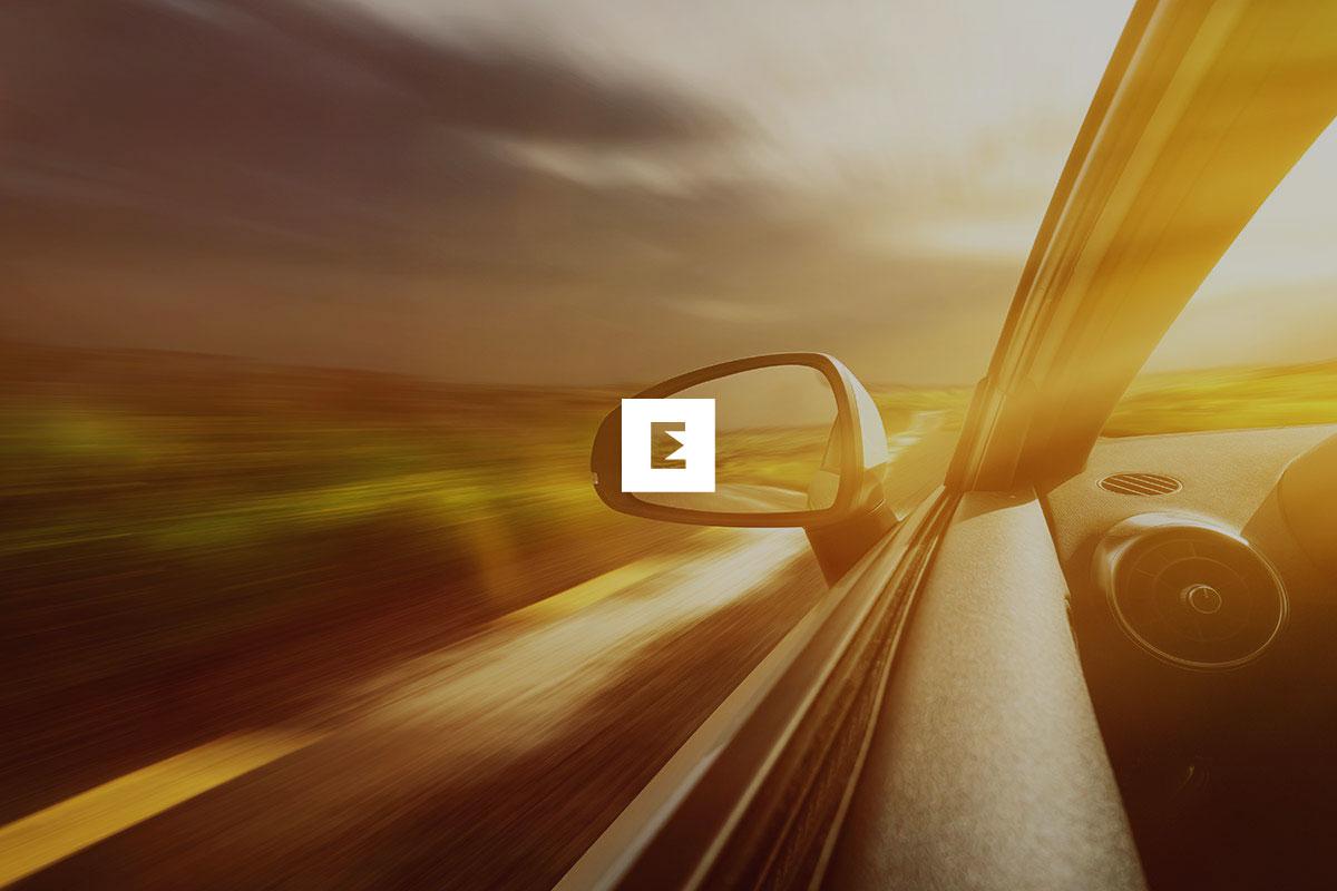 Spécialiste des moteurs d'occasion - Euro Motors